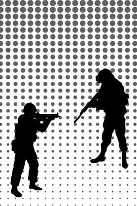 戦争の背景、戦争のテーマ、兵士のシルエット、ミリタリーシルエット素材、女性の兵士のシルエット、武装した兵士、テクスチャ背景、ベクター素材 銃の兵士シルエットテクスチャ背景を持つ戦争のテーマ , 銃の兵士シルエットテクスチャ背景を持つ戦争のテーマ, 戦争の背景、戦争のテーマ、兵士のシルエット、ミリタリーシルエット素材、女性の兵士のシルエット、武装した兵士、テクスチャ背景、ベクター素材 背景画像