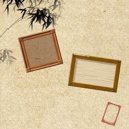 alumni background design material , Youth, Album, Nostalgia Background image