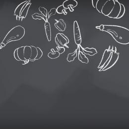 अमेरिकी भोजन रेट्रो जैविक , रसोई, पेटू रेस्तरां, पृष्ठभूमि पृष्ठभूमि छवि