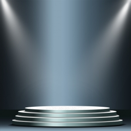 lighting t stage stage song and dance , Dance, Song And Dance, Stage Фоновый рисунок