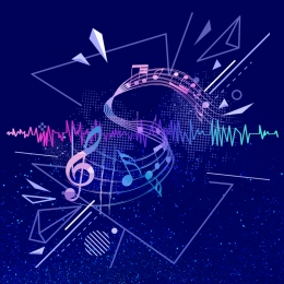 music music draft music stage music event background , Spotlight, Material, Background Фоновый рисунок