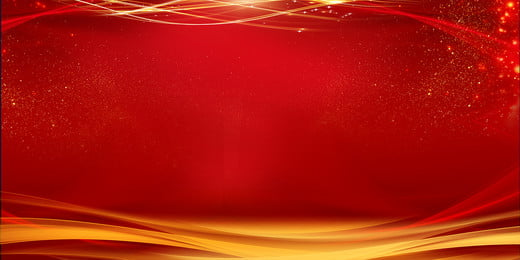atmosphere red festive party, Red, Festive Background, Atmosphere Imagem de fundo