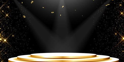 awards party background instrumental music musical instrument tianyi 3g, Advertising Design Template, Telecommunications, Children Imagem de fundo