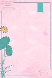 Beautiful flowers patterns shading Shading Murals Beautiful Imagem Do Plano De Fundo