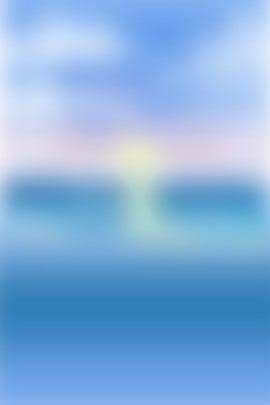 नीले ढाल 朦胧 प्रकाश , मोबाइल, ढाल पृष्ठभूमि, पृष्ठभूमि पृष्ठभूमि छवि