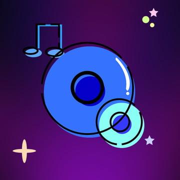ブルー、音楽、バーのポスター、素材、シンボル、オーディオ、背景、音楽素材、青い背景、音楽の背景、ブルー、素材の背景、音楽、幸せです ブルーミュージック素材の背景 , ブルー、音楽、バーのポスター、素材、シンボル、オーディオ、背景、音楽素材、青い背景、音楽の背景、ブルー、素材の背景、音楽、幸せです, ブルーミュージック素材の背景 背景画像