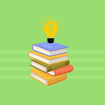 halo cuốn sách phích cắm phát điện , Cuốn Sách, Cuốn Sách, Halo Ảnh nền