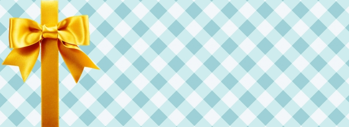 bow ribbon coupon vector background, Bows, Geometric Crystals, Ribbons Background image