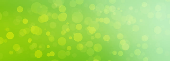 background green bright blur, Background, Green, Material Фоновый рисунок