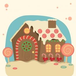 कैंडी हाथ से तैयार हाथ से चित्रित पृष्ठभूमि गुलाबी , पृष्ठभूमि, कैंडी, गुलाबी कमरे पृष्ठभूमि छवि
