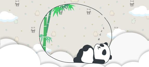 Download Free Kungfu Panda Black Background Images Kung Fu Panda Poster Background Hd Background Png And Vectors