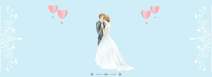 शादी शादी शादी चरित्र सिल्हूट शादी, पृष्ठभूमि, डिजाइन, पृष्ठभूमि पृष्ठभूमि छवि