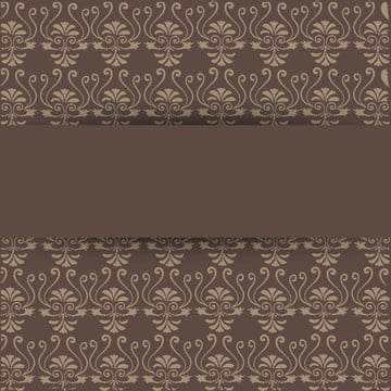 coffee pattern package cover , Coffee, Cover, Pattern Фоновый рисунок