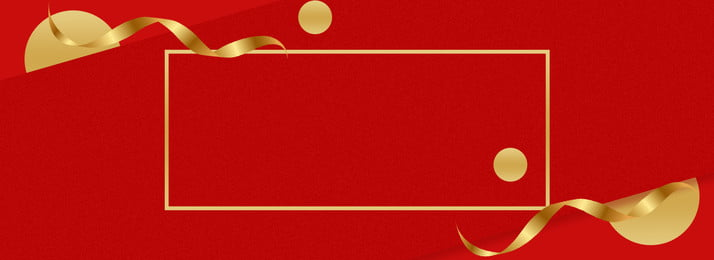 color bar  red dot  festive, Color Bars, Squares, Red Background image