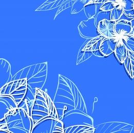 Color line pattern card Line Fresh Design Фоновое изображение