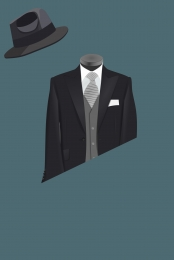 Business recruitment suit men Background Men Business Imagem Do Plano De Fundo