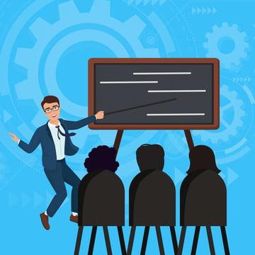 職場 教育 会社 トレーニング , リーダーシップ, 講義, オフィス 背景画像
