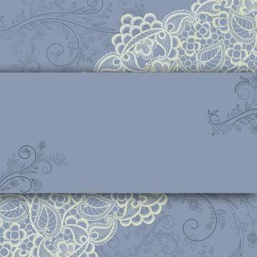 european style design european design european pattern , Elegant, European Style, Invitation Imagem de fundo