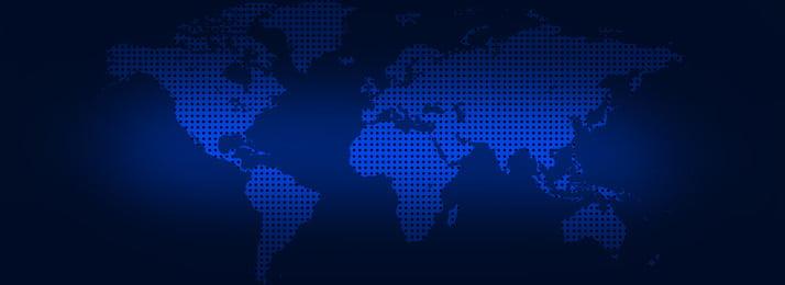 नीले रंग की पृष्ठभूमि वातावरण यूरोपीय पृष्ठभूमि दुनिया का नक्शा, वेक्टर, दुनिया का नक्शा, दुनिया पृष्ठभूमि छवि