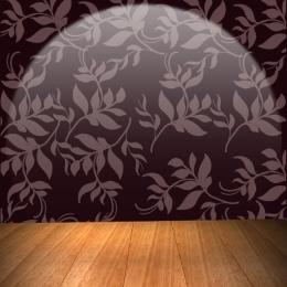 european pattern pattern space , Material, Pattern, Wallpaper Фоновый рисунок