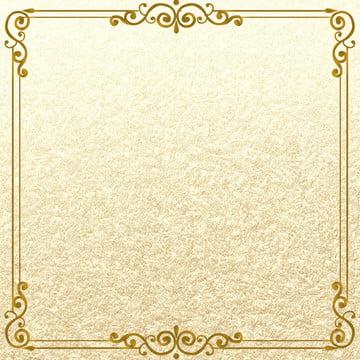 border photo frame certificate border wooden board background , Exquisite, Certificate, Wooden Board Background Фоновый рисунок