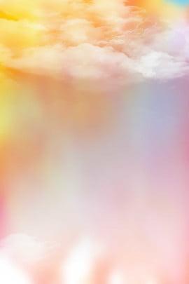 ファンタジー 美しい H5画像 エレガント ファンタジー背景H 窓 H5画像 背景画像