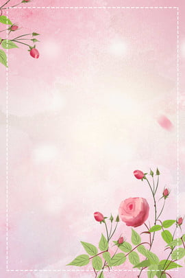 fashion women trend pink flowers background , Fashion, Fashion Women, Trend Background image