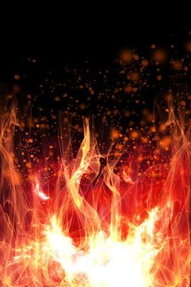 炎、ガラスの鏡、雰囲気、H 5、H 5背景、夕焼け、燃えるような、花火 炎の雰囲気H 5背景 炎、ガラスの鏡、雰囲気、H 5、H 5背景、夕焼け、燃えるような、花火 背景画像