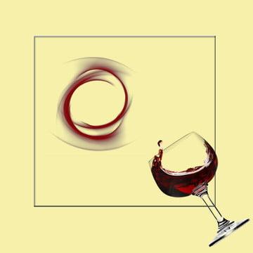 भोजन भोजन पेय पेय , भोजन, पेय,  पृष्ठभूमि छवि