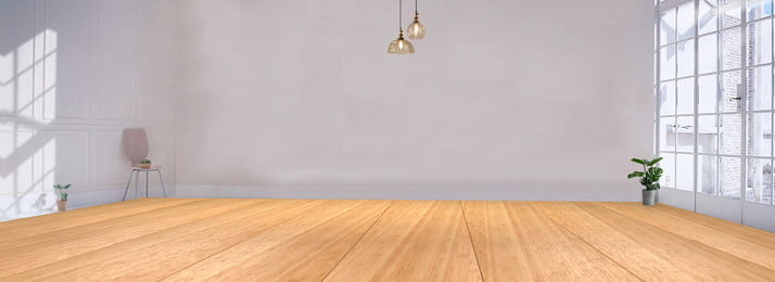 fresh simple wooden table background, Fresh And Simple, Small Fresh, Fresh Background Фоновый рисунок