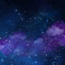 màu tím sao thiên hà vật liệu, Galaxy, Vật Liệu, Nền Ảnh nền
