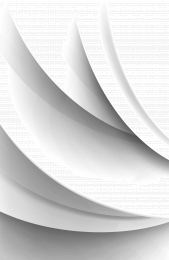 gray geometric fold stripe business cover poster background , Gray, Geometric, Folder Background image