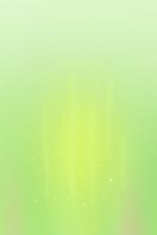 綠色 夢幻 清新背景 模糊 , 綠葉, 清新背景, 綠色夢幻清新背景h5背景 背景圖片