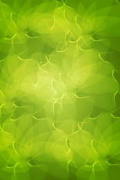 green flat gradient minimalistic poster cover background , Green Background, Flat Design, Gradient Poster Background image
