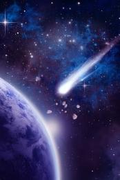 khí quyển không gian bầu trời đầy sao vũ trụ , Hd, Khí, Quyển Ảnh nền