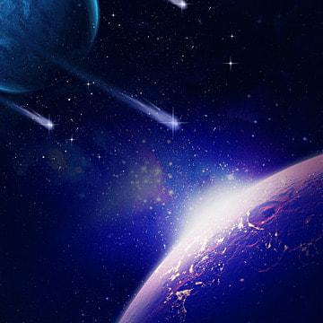 hd oscuro azul degradado , Oscuro, Azul, Fondo Estrellado Imagen de fondo