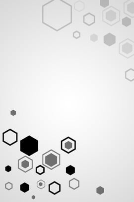 geometry hexagon fine line color , Geometry, Lines, Thin Фоновый рисунок