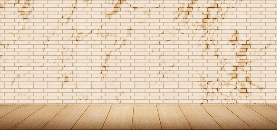 background slab wall gemu korean, Wall, Korean, Atmosphere Imagem de fundo