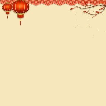 वसंत महोत्सव वसंत महोत्सव उत्सव पुनर्मिलन , त्योहार पृष्ठभूमि, पृष्ठभूमि, मुर्गा का वर्ष पृष्ठभूमि छवि