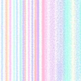 elegant vertical stripes ppt literary , Light, Literary, Geometric Фоновый рисунок