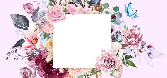 शादी शादी शादी लक्जरी शादी, ज्यामिति, पृष्ठभूमि, सादगी पृष्ठभूमि छवि