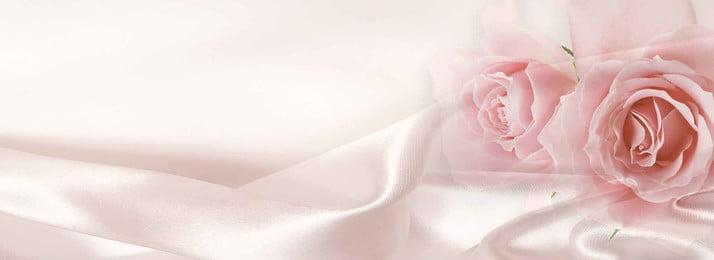 शादी शादी शादी लक्जरी शादी, फूल, विज्ञापन, लक्जरी शादी पृष्ठभूमि छवि