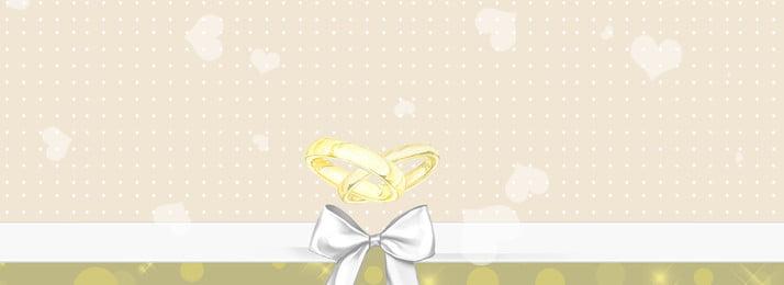 शादी शादी शादी लक्जरी शादी, लक्जरी, लक्जरी शादी, ज्यामितीय पृष्ठभूमि छवि