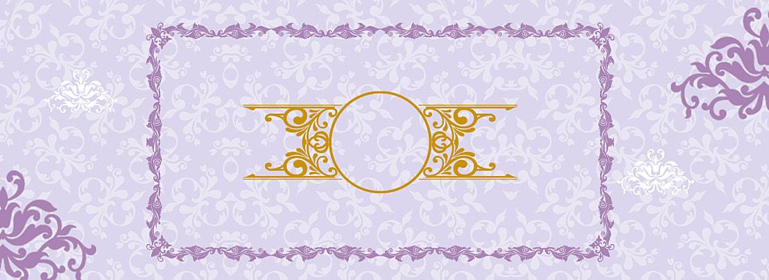 शादी शादी शादी लक्जरी शादी, लक्जरी शादी, लक्जरी, पंखुड़ी पृष्ठभूमि छवि