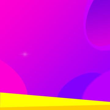 紫色の背景、プロモーション、デジタル製品、ジオメトリ、円形、技術、商業、電話ケース 携帯電話ケースプロモーションパープルバックグラウンドイラストレーション , 紫色の背景、プロモーション、デジタル製品、ジオメトリ、円形、技術、商業、電話ケース, 携帯電話ケースプロモーションパープルバックグラウンドイラストレーション 背景画像