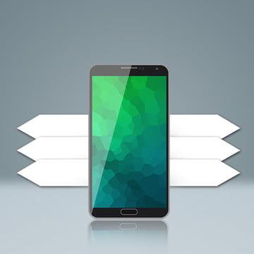 携帯電話ボックス インタラクティブデザイン 機能表示 携帯電話 , 携帯電話, ポスター, インタラクティブデザイン 背景画像