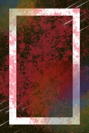 mottled लाल बनावट विंटेज कवर , भव्य गतिशील, लाल, विज्ञापन पैनल पृष्ठभूमि छवि