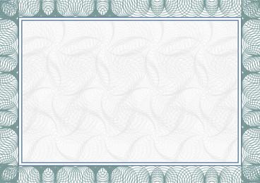 नेटवर्क पैटर्न पैटर्न दस्तावेज़, नेटवर्क, कार्ड, वेब पृष्ठभूमि छवि