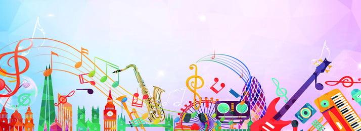ऑरेंज कार्निवल बैंड भीड़, सिल्हूट, ऑरेंज, सिल्हूट पृष्ठभूमि छवि