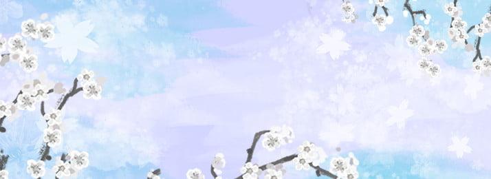 hoa đào cánh cửa trượt phim hoạt hình tải về hoa đào hoa tranh sơn dầu phong cảnh, Liệu, Nền, Cửa Ảnh nền